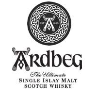 Ardbeg Logo