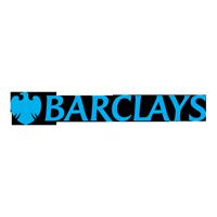 Barclays.png Logo