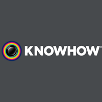 Know How Logo