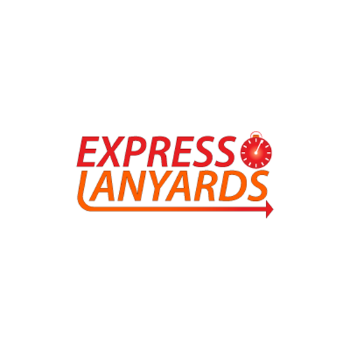 Express Lanyards - Next Day Lanyards
