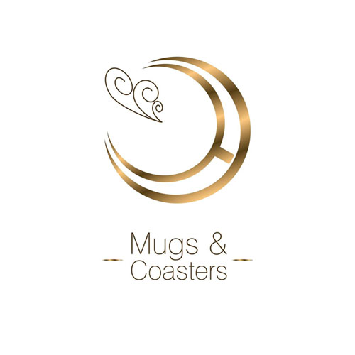 Mugs & Coasters - Promotional Drinkware Specialists