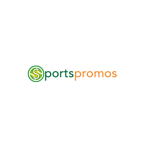 Sports Promos UK - Sporting Promotional Products