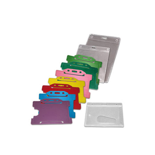 Identity Card Holders Fast