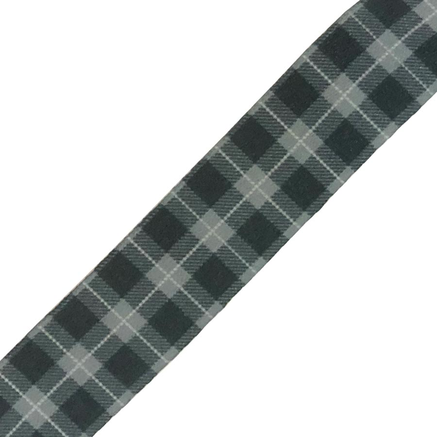 Dress Wallace Tartan Lanyard